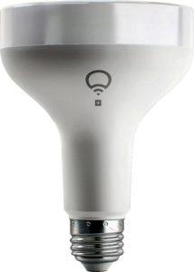 lampadine per google home