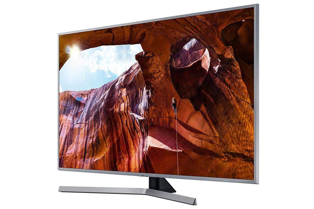 samsung tv UHD
