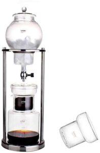 xiangpian-183-estrattore-di-caffe-2
